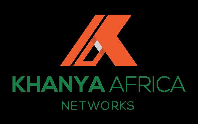 Khanya Africa Networks